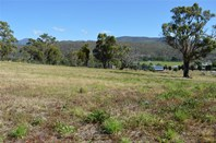 Picture of Lot 3 / 20 Goldsmith Street, Lawitta