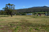 Picture of Lot 2 / 20 Goldsmith Street, Lawitta