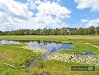 Picture of 35 Lake Breeze Drive, Windaroo