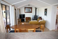 Picture of 46 Lighthouse Drive, Point Lowly, Whyalla