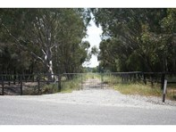 Picture of 32 Kellet Drive, Darling Downs
