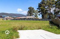 Main photo of 5 Bramley Close, Huonville - More Details