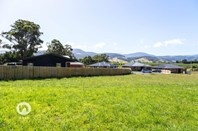 Photo of 5 Bramley Close, Huonville - More Details