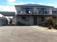 Picture of 11A Pars Road, Greens Beach