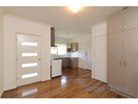 Picture of 4/7 Third Avenue, Glenelg East