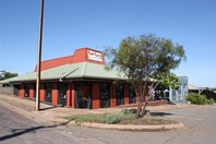 Picture of 21 Jenkins Avenue, Whyalla Norrie, Whyalla