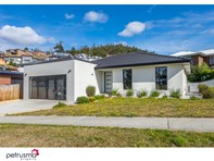 Picture of 61 Branscombe Road, Claremont