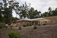 Picture of 3 Forest Heights Drive, Tugrah