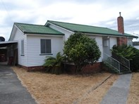 Picture of 21 Mackay Street, Mayfield