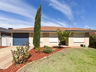 Picture of 7 Gould Close, Brookdale