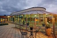 Picture of 11-12 Olive Court, Miandetta