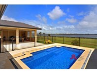 Picture of 31 Willis Cove, Pelican Point