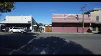 Picture of South Fremantle