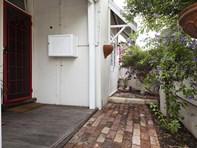 Picture of 18 Stevens Street, Fremantle