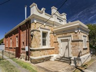 Picture of 8a Jervois Street, Torrensville