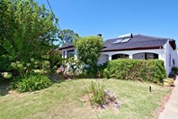 Picture of 15 Araluen Street, Morley