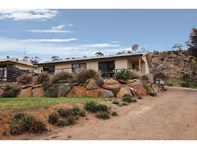 Picture of LOT 40 Tom Groggin Drive, Younghusband