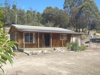 Main photo of 6403 Bridport Road, Pipers River - More Details