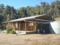 Picture of 6403 Bridport Road, Pipers River