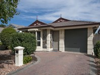 Picture of 30 Brookdale Close, Gilles Plains