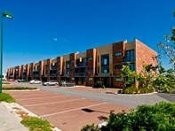 Picture of 18/308 Great Eastern Highway, Ascot