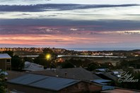 Picture of 144 Murray Road, Port Noarlunga