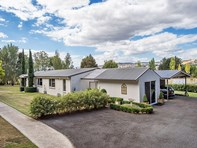 Picture of 345 Glenwood Road, Relbia