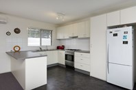 Photo of 20 Stuart Street, San Remo - More Details
