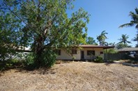 Picture of 10 Prymn Court, Pegs Creek