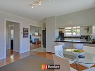 Picture of 26 Swanston Street, Brooklyn