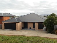 Picture of 80 Pennington Drive, Sorell