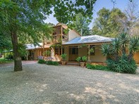 Picture of 456C Croft Road, Lenswood