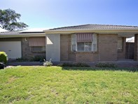 Main photo of 1/42 Second Street, Gawler South - More Details