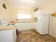 Photo of 1/42 Second Street, Gawler South - More Details