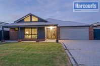 Picture of 3 Arlewood Drive, Broadwater