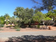 Picture of 11 Marrinup Way, Tom Price