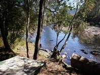 Picture of 478 Union Bridge Road, Mole Creek