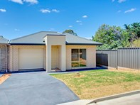 Picture of 1 Garden Avenue, Campbelltown