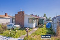 Picture of 21 Anglesea Street, Wivenhoe