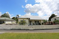 Picture of 26 Campbell Street, Newstead