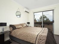 Picture of 5/48 Holyman Street, Scullin