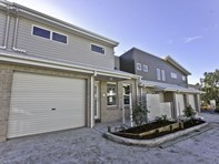 Picture of 247-249 Warners Bay Road, Mount Hutton