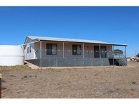 Picture of 7 Clearview Road, Port Flinders