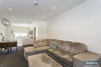 Picture of 2/25 Sturt Road, Brighton