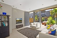 Main photo of 9/80 Middle Street, Randwick - More Details