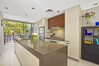 Photo of 9/80 Middle Street, Randwick - More Details