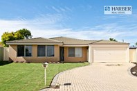 Picture of 30 Stetson Court, Marangaroo