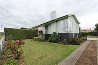 Picture of 15 Pritchard Street, Waverley