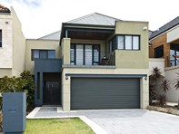 Picture of 2/1 Muriel Avenue, Woodlands