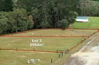 Picture of Lot 3 Myola Drive, Kalgan